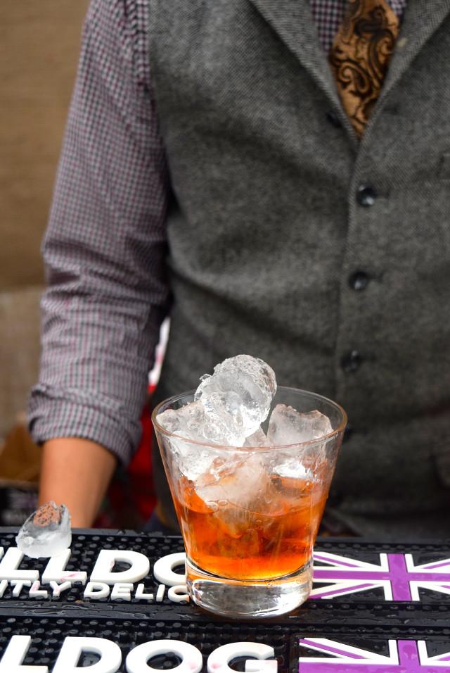 Cahoots at Cocktails in the City, London   www.rachelphipps.com @rachelphipps