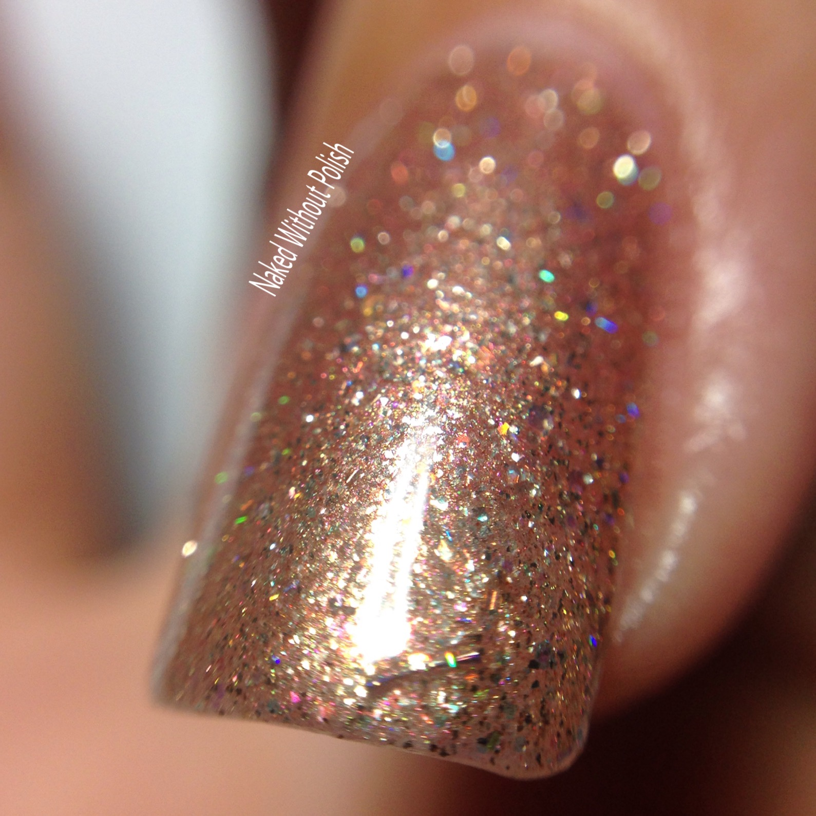 Envy-Lacquer-Sunset-Sands-9