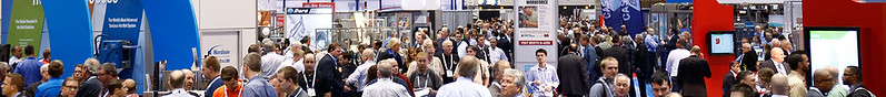 PackExpo Header 072517