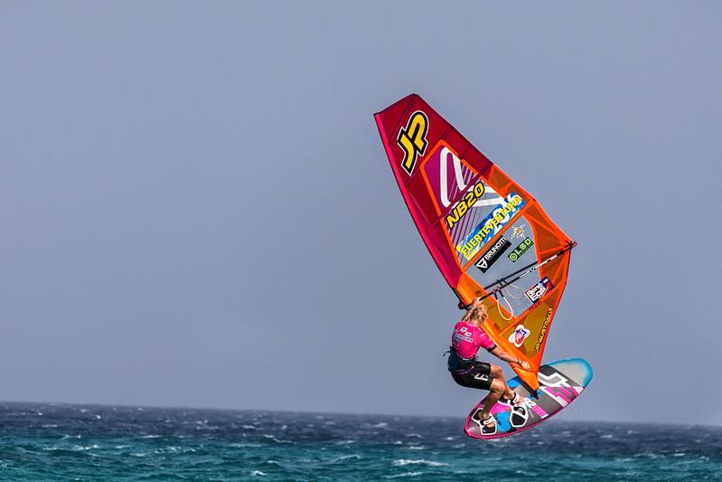 wind19