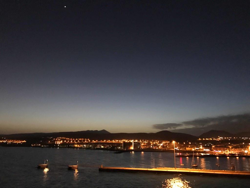 Auditorio insular de fuerteventura canary islands around guides - Hotel tamasite puerto del rosario ...