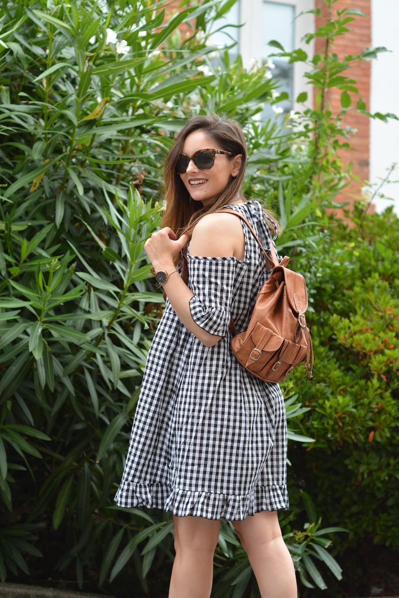 shein_ootd_outfit_lookbook_mochila_02