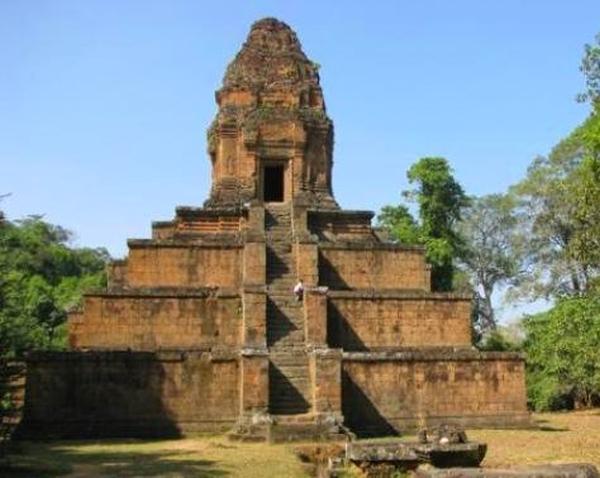 Le Temple de l'île de Lost  36163018161_112d69d7fd_o