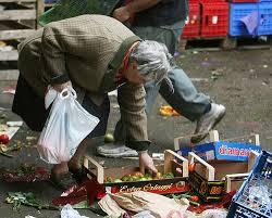 red reddito di dignità puglia