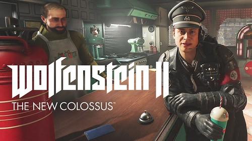 wolfenstein-new-colossus-bethesda