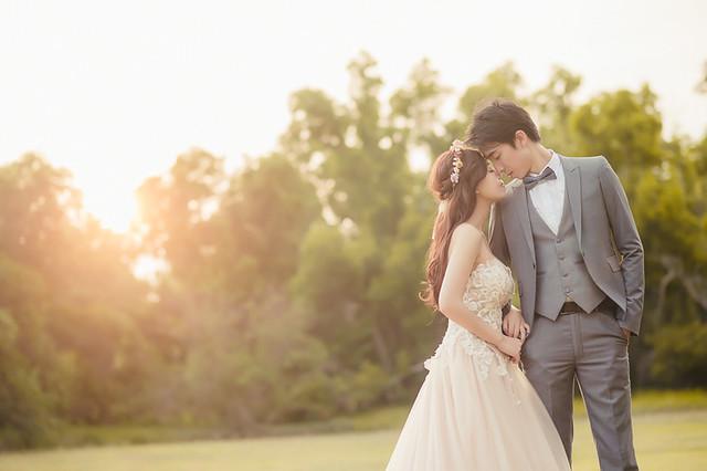 36193674136 b1d8760018 z 自助婚紗如何選擇?大方向小細節要注意!