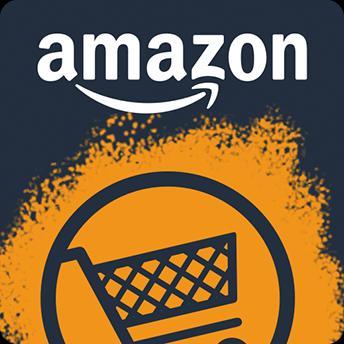 Cambios en Amazon: ¿Qué hay que Tener en Cuenta?
