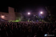 Beneixama Rock 2017 Gatillazo-7