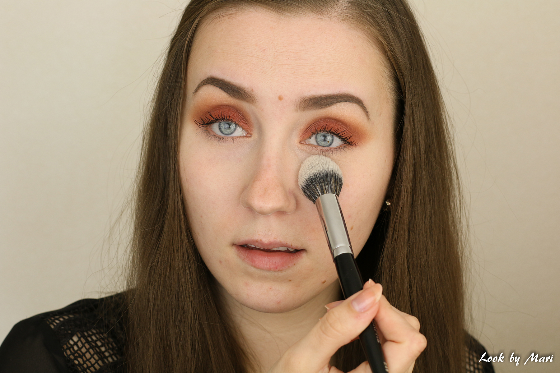 9 the best under eye setting powder review blog