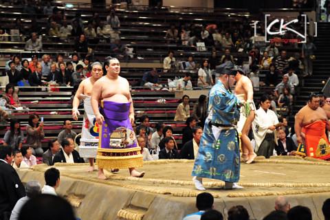 Japan_1310