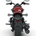 Indian 1133 Scout Bobber 2021 - 15
