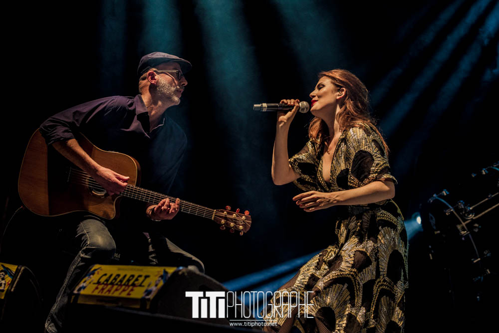 Nouvelle Vague-Grenoble-2017-Sylvain SABARD