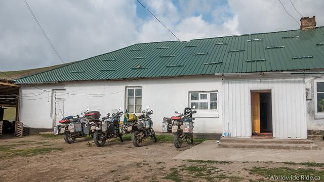 Kyrgy_-7