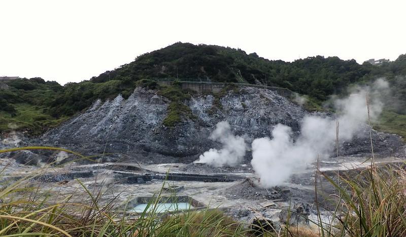 20170718地熱硫磺谷  (33)