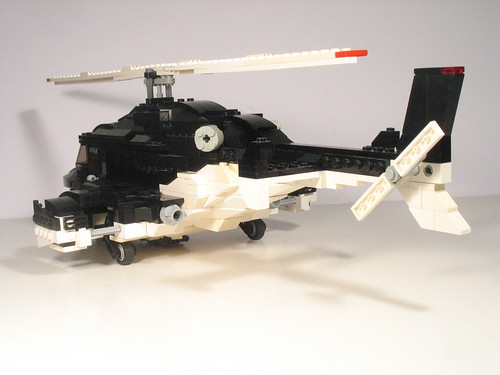 Airwolf V5.2 003