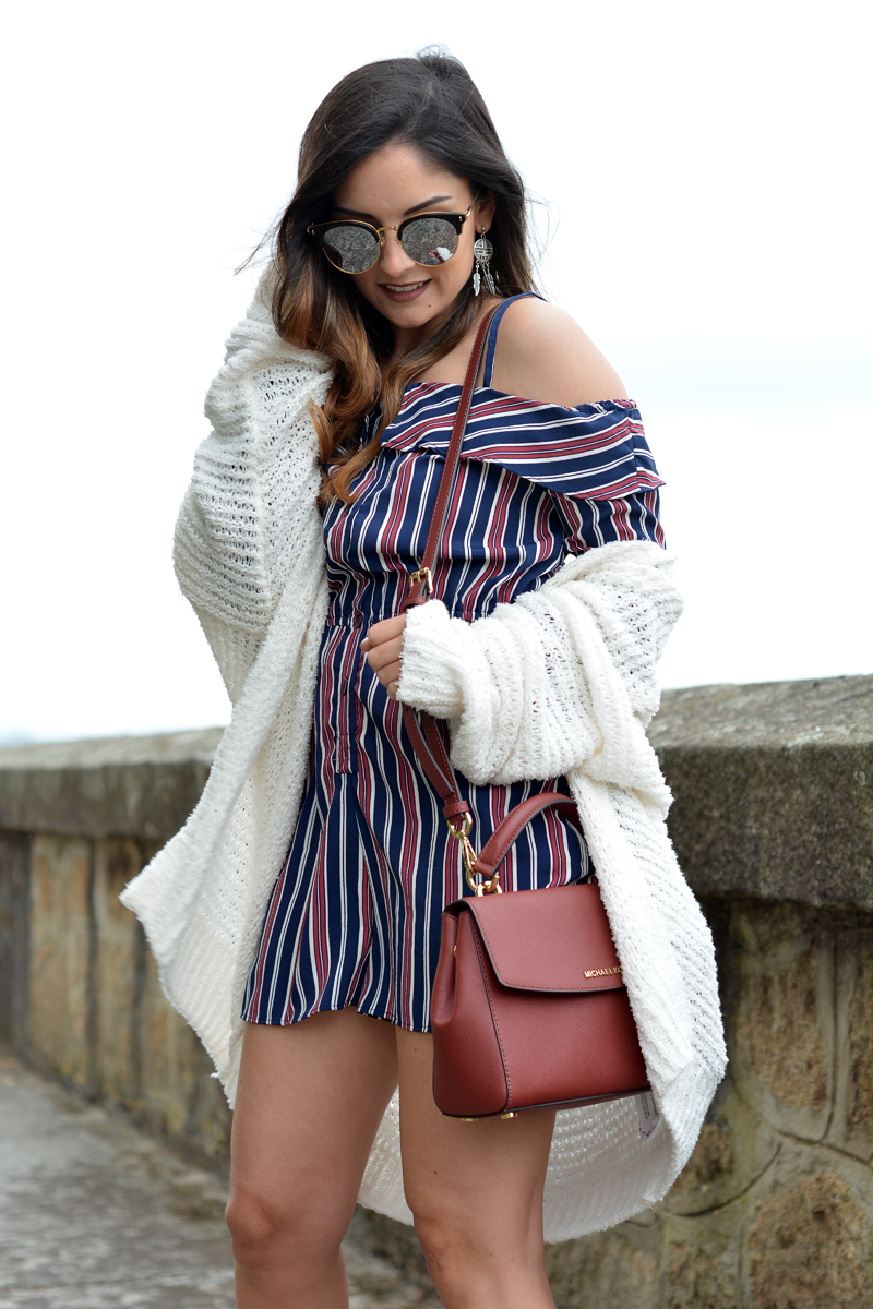 zara_pull_asos_ootd_outfit_11