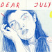 letter to july