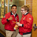 City Year Milwaukee-18.jpg