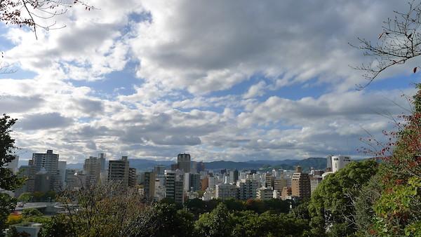 240-Hiroshima