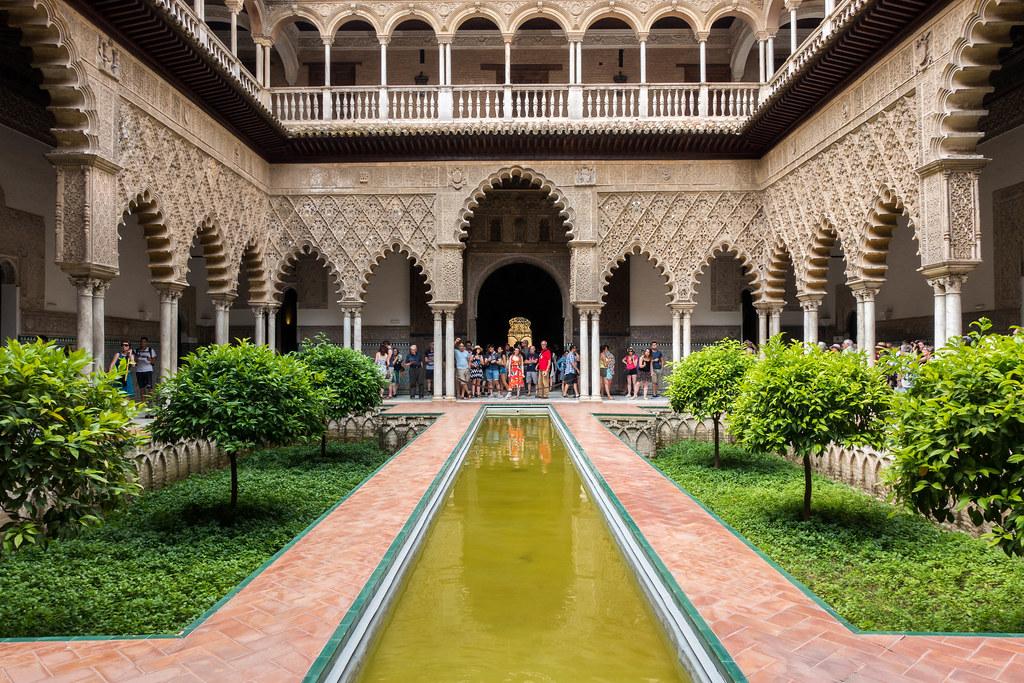 Seville-07567-2