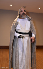 Jedicon - Cosplayers - 72
