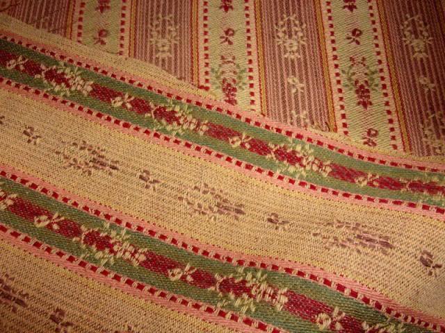 tissus-pour-loisirs-creatifs-tissu-ancien-style-louis-xvi--9113838-144-5323-zps281d0c7-3d59f_big