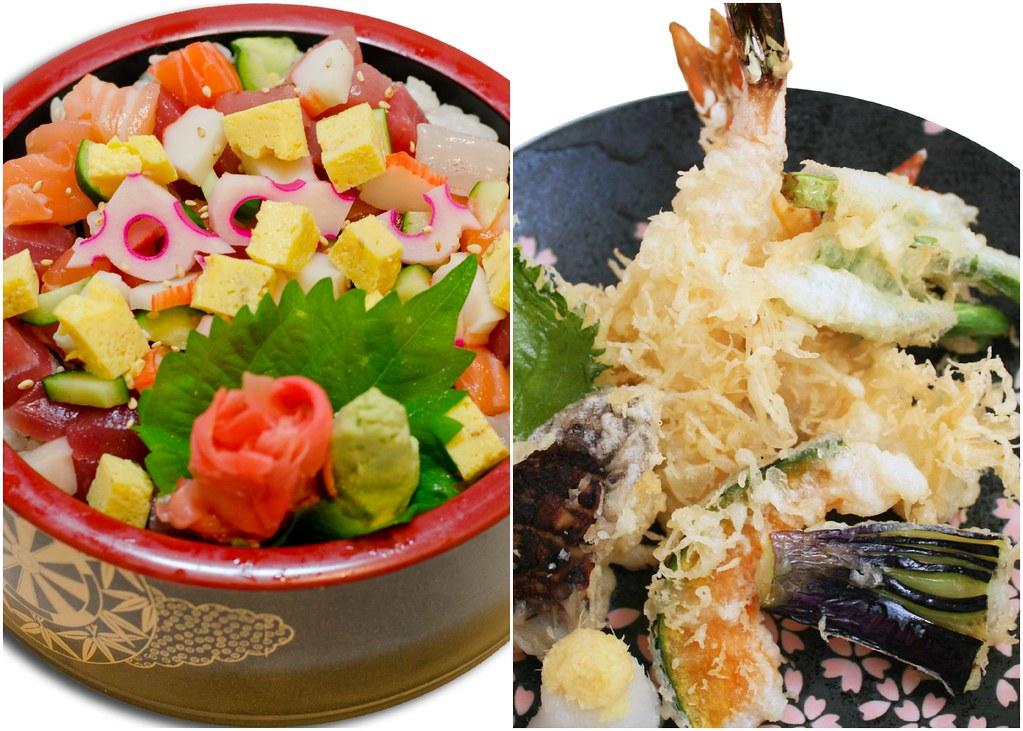 fish-mart-sakuraya