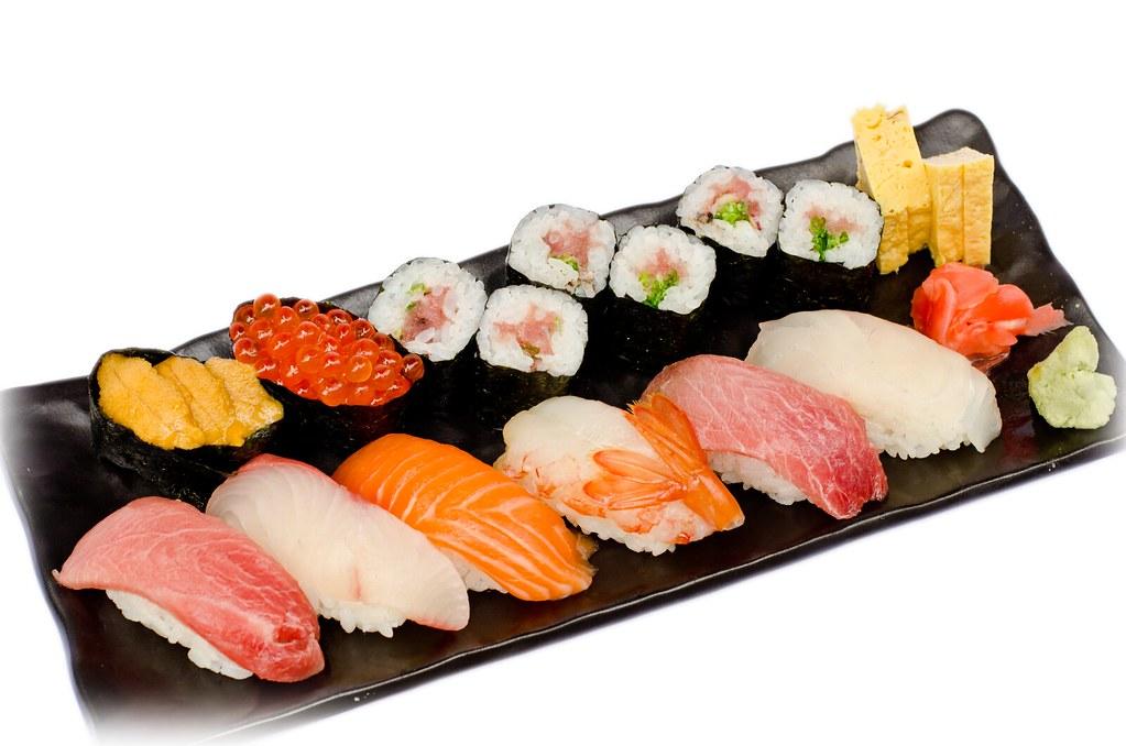 fish-mart-sakuraya-sakura-set