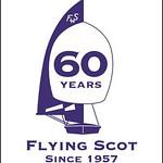 FlyingScott60