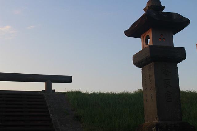 katorijingu_torii03