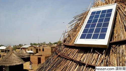Selling-solar-panels-in-Africa-Courtesy-Azuri-technologies-621x350_621_350
