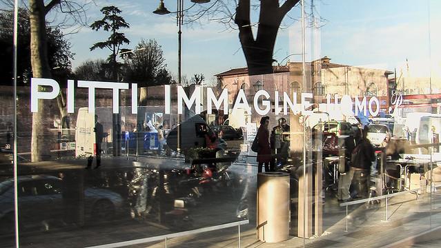 valencia spain firenze italy fashion blogger pitti uomo streetstyle 2018 somethingfashion1
