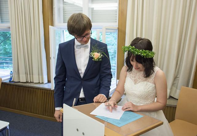 Hochzeit026