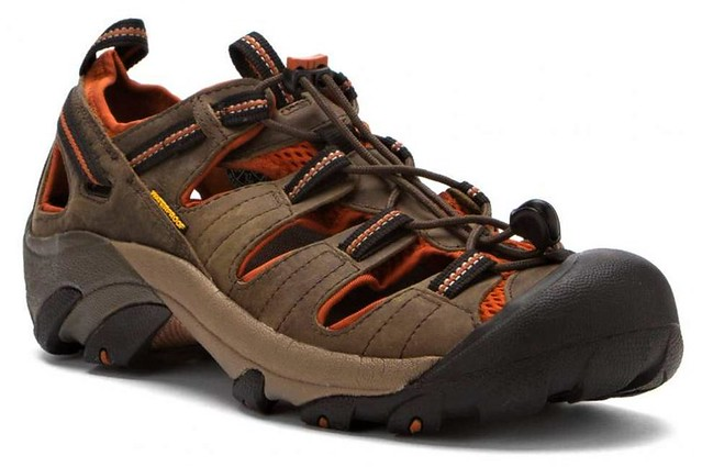 Keen Arroyo II Men's Sandals