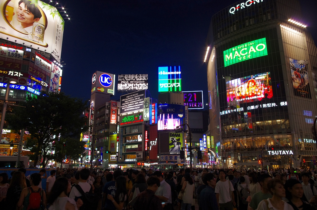 Tokyo 35693626390_328dd6822d_o