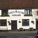 Kings Head Inn, Woodbridge.