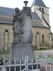 58-Lurcy le Bourg* - Photo of Montenoison