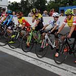 Piste Hulshout 12-07-17