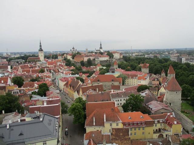 Tallinna 0717-3