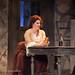 Rigoletto, Charlottesville opera 2017