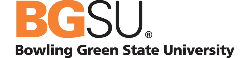 List All Bowling Green State University job details and career information