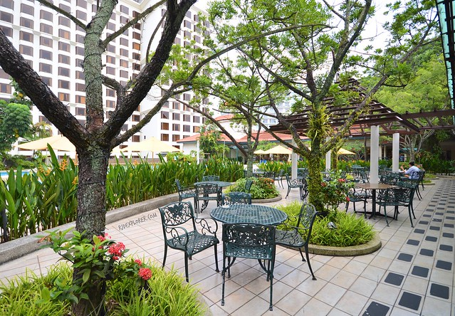 hotel jen tanglin singapore ah hoi's kitchen