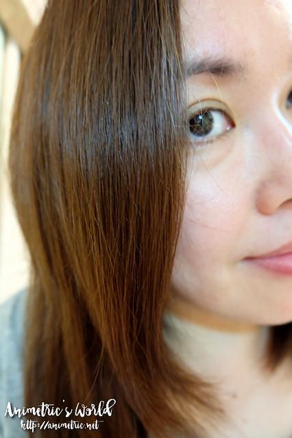 Kracie Ichikami Moisturizing Shampoo