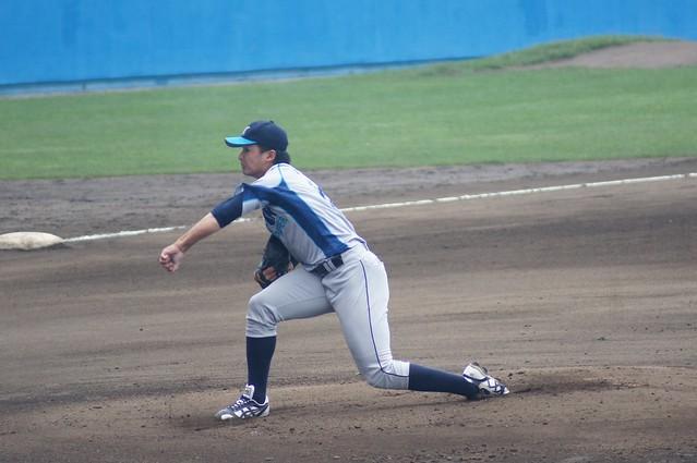 Photo:DSC09377 By shi.k
