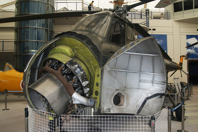 JG-0001