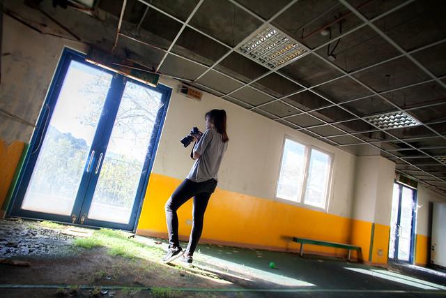 郭妹_0015, Canon EOS 5D MARK II, Canon EF 20mm f/2.8 USM