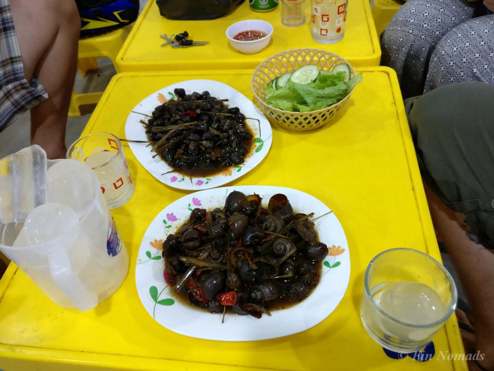 snail restaurant hue 2