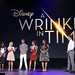 Small photo of A Wrinkle in Time
