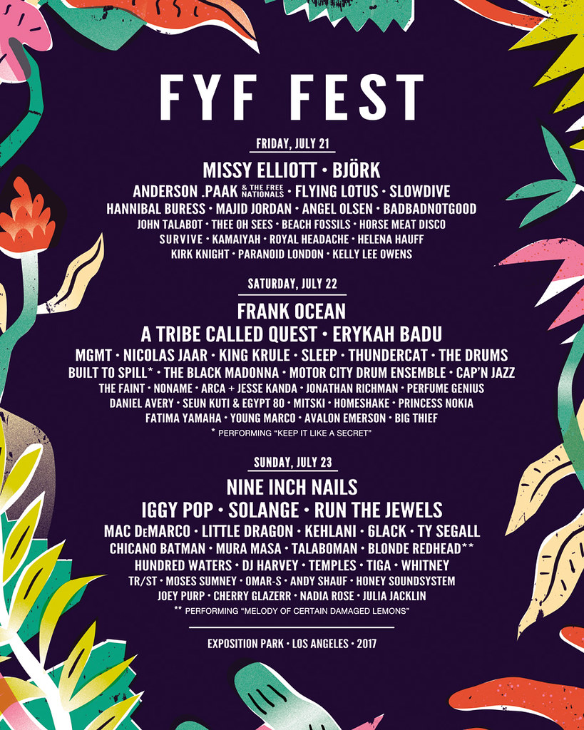 FYFFEST-SINGLEDAY2017