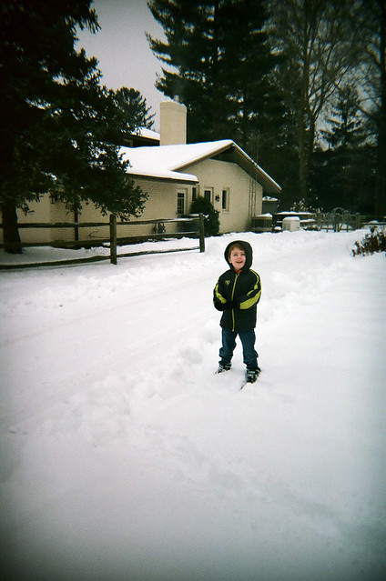 1203-26-ConnorDriveway